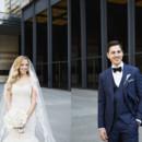 130x130 sq 1418923093974 joseph and jaime weddings wedding wire 37
