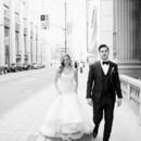 130x130 sq 1418923098313 joseph and jaime weddings wedding wire 38