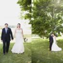 130x130 sq 1418923101929 joseph and jaime weddings wedding wire 39