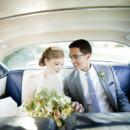 130x130 sq 1418923111804 joseph and jaime weddings wedding wire 42
