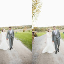 130x130 sq 1418923115519 joseph and jaime weddings wedding wire 43