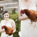 130x130 sq 1418923136209 joseph and jaime weddings wedding wire 48