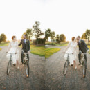 130x130 sq 1418923138715 joseph and jaime weddings wedding wire 49