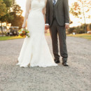 130x130 sq 1418923141278 joseph and jaime weddings wedding wire 50