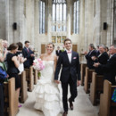 130x130 sq 1418923151223 joseph and jaime weddings wedding wire 53