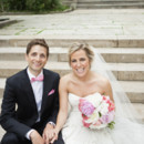 130x130 sq 1418923155095 joseph and jaime weddings wedding wire 54