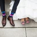 130x130 sq 1418923157561 joseph and jaime weddings wedding wire 55