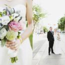 130x130 sq 1418923178561 joseph and jaime weddings wedding wire 60