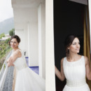 130x130 sq 1418923190386 joseph and jaime weddings wedding wire 63