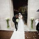 130x130 sq 1418923193907 joseph and jaime weddings wedding wire 64
