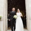 130x130 sq 1418923196904 joseph and jaime weddings wedding wire 65