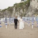130x130 sq 1418923204612 joseph and jaime weddings wedding wire 67