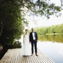 130x130 sq 1418923211742 joseph and jaime weddings wedding wire 68