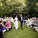 130x130 sq 1418923223819 joseph and jaime weddings wedding wire 71