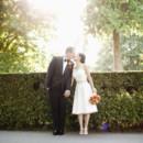 130x130 sq 1418923237564 joseph and jaime weddings wedding wire 74