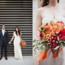 130x130 sq 1418923241014 joseph and jaime weddings wedding wire 75