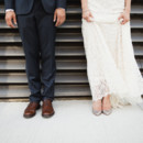 130x130 sq 1418923246718 joseph and jaime weddings wedding wire 76