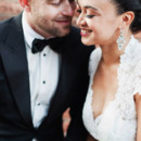 130x130 sq 1418923271473 joseph and jaime weddings wedding wire 83