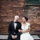 130x130 sq 1418923273828 joseph and jaime weddings wedding wire 84