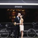 130x130 sq 1418923283318 joseph and jaime weddings wedding wire 87
