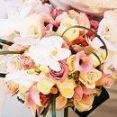 130x130_sq_1220980877843-mixedflowerbouquet