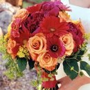 130x130 sq 1220981589577 bouquet