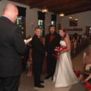130x130 sq 1452219464889 indoorceremony8