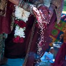 130x130 sq 1335550884994 indianwedding2