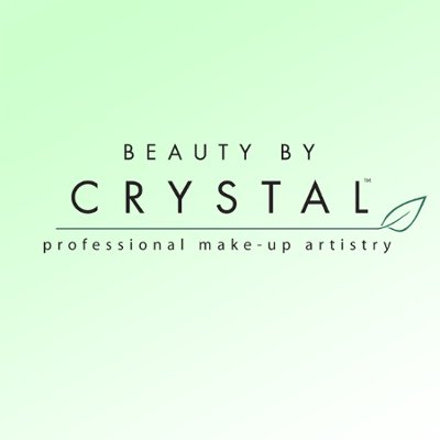 Beauty by Crystal