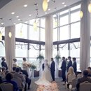 130x130 sq 1219859104326 weddingpinnacle