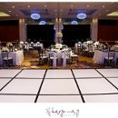 130x130 sq 1350665801689 ambwedding2