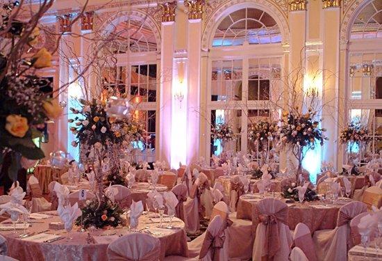 Rooms: Grand Rapids, MI Wedding Venue