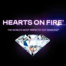 220x220 sq 1497113868177 hearts on fire logo