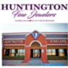 Huntington Fine Jewelers