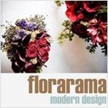 220x220 sq 1235778746206 florarama modern design tile