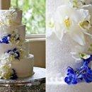 130x130 sq 1220555455721 cake closeup