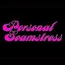 96x96 sq 1227271208267 personalseamstress(logo 130 130)copy