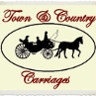 Town & Country Carriages