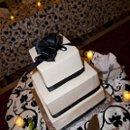 130x130 sq 1252164413755 cake