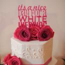 130x130 sq 1494452349138 ryan and katies wedding 640