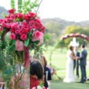130x130 sq 1494454879978 ryan and katies wedding 188