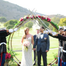 130x130 sq 1494454954129 ryan and katies wedding 230