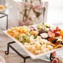 130x130 sq 1494455376907 above all catering cerritos appetizer