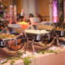 130x130 sq 1494455376928 above all catering cerritos wedding dinner
