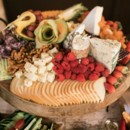 130x130 sq 1494535772173 fruit and cheese board