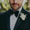 130x130 sq 1494536250727 groom