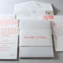 130x130 sq 1370443673817 paper