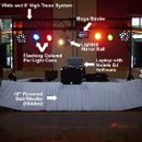 130x130 sq 1257160460337 weddinglarge