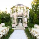 130x130 sq 1396433278494 120901 weitzbuch wedding 5545 edi