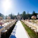 130x130 sq 1396433301202 120901 weitzbuch wedding 473